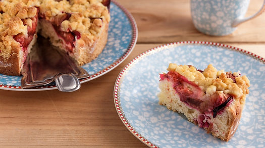cake-1587097_1920_edited.jpg
