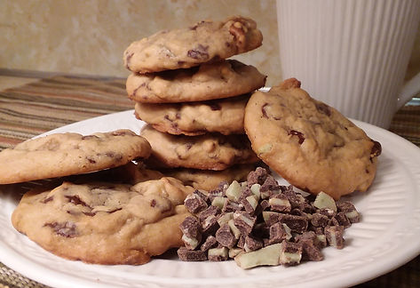 mint chip cookies2.jpg