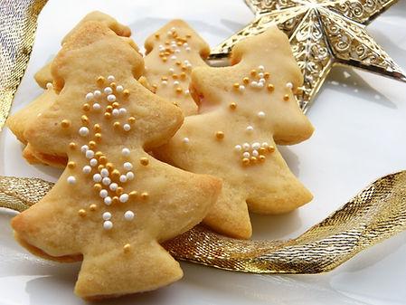 cookie-1786966_1920_edited.jpg