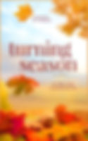 TS.ebook.cover.MASTER1221.tiny.jpeg