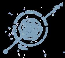 Circle whole name Blue.png