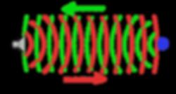 1024px-Sonar_Principle_EN.svg.png