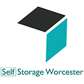 Self Storage Worcester Logo