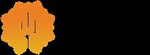 Blooming Cactus Music Logo
