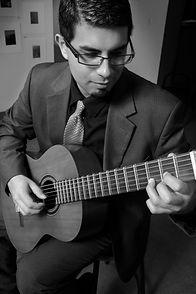 Eric Cureno Guitar.jpg