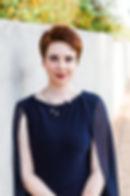 Erin Hales - music teacher