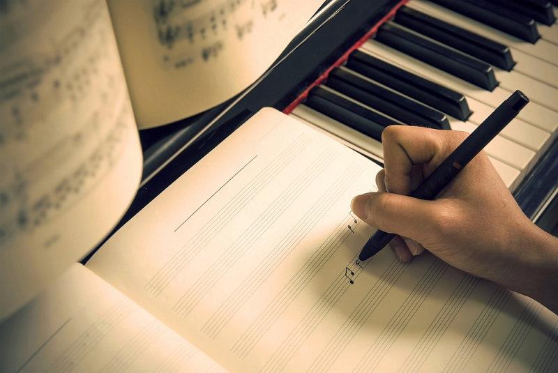 Compositional Techniques