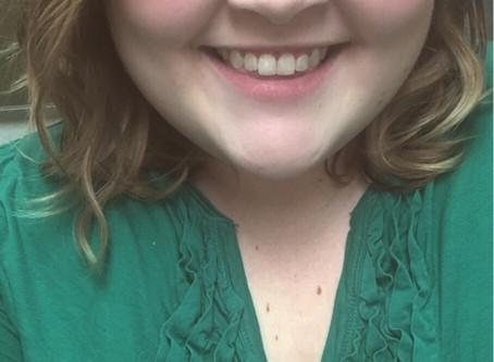 Teacher Feature: Sarah Triggs
