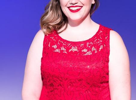 Teacher Feature: Christina Lafferty