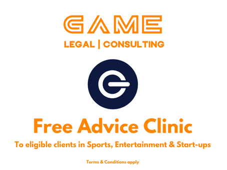 Free Advice Clinic