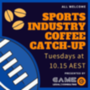 Sports Industry Coffee Catch-up-6.png