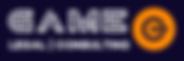 Logo_Blue_flat web.png