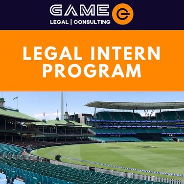 Game Legal Intern program socials.png