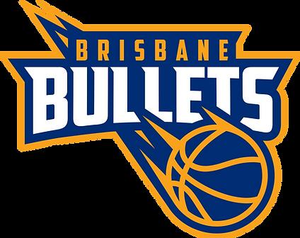 1200px-Brisbane_Bullets_logo.svg.png