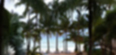 Boracay beachfront_edited.jpg