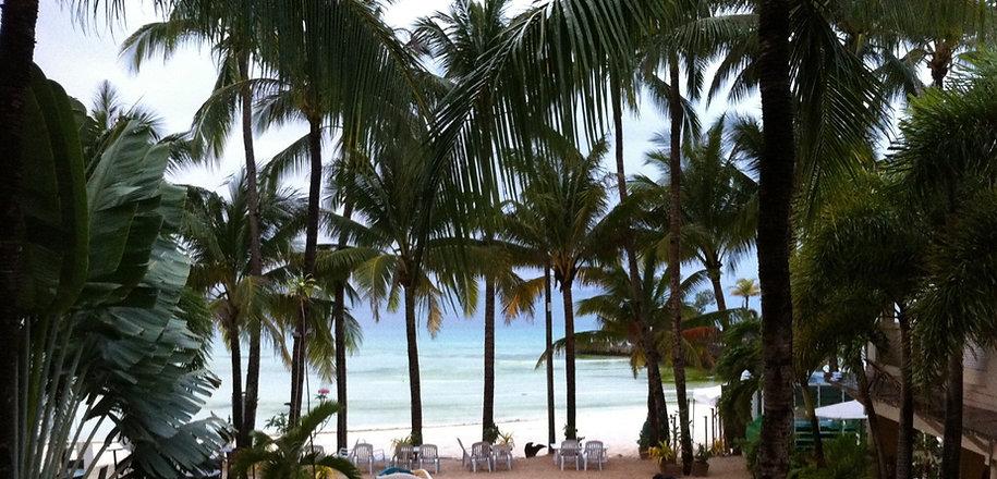 Boracay beachfront_edited.jpg