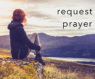 request prayer button.png
