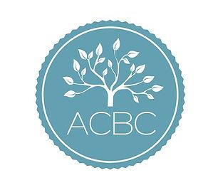 ACBC Logo.jpeg