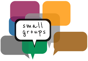 new small groups.png