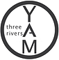 3 rivers yam.png