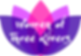 TRB_Womens_Ministry_Logo.eps.png