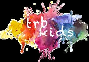 trb kids.png