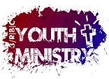 Youth Ministry.png