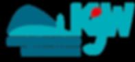 KJW_Logo-02.png