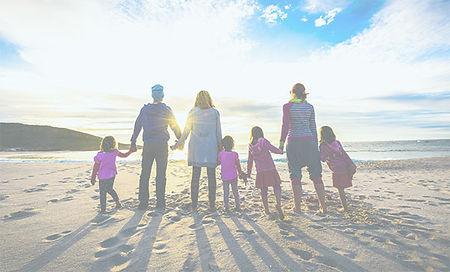 family-at-beach-at-sunset.jpg