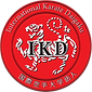 IKD Logo 2016 Red+White JapChar.png