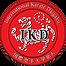 IKD Logo 2016 Red+White JapChar.webp