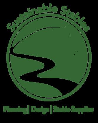 SS_Round_Green_Logo_text_rgb_menu_790px.