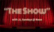 The Show (web).png