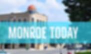 Monroe Today (VMIX).png