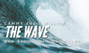 The Wave (web) (1).png