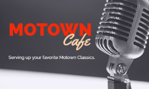 Motown Cafe (web).png