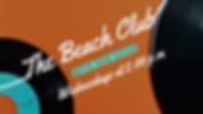 Beach Club (VMIX).png
