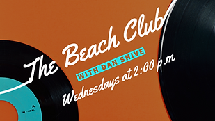 Beach Club (VMIX).png