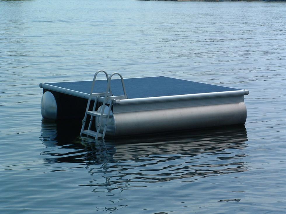 aqua-swim-raft.jpg