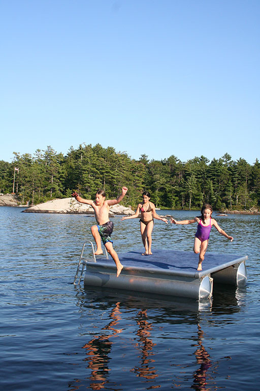 aqua-swim-raft-07.jpg