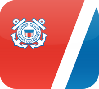 NEW Boating Safety App