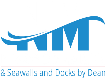 Newaygo Marine - Your 1-Stop Shop for Fun in the Sun