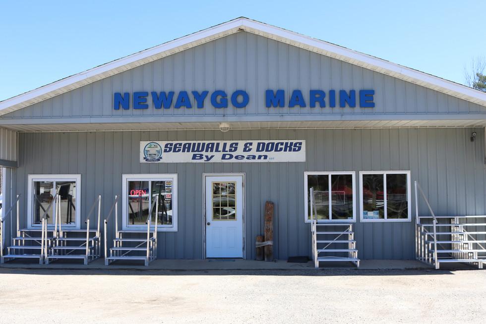 newaygo-marine-showroom.jpg