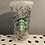 Thumbnail: Floral Starbucks Venti Cup