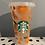 Thumbnail: Citrus Starbucks Venti Cup