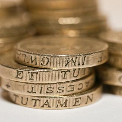 Inwius - Understanding Alternative Finance Article