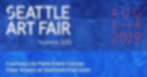 Sattle Art Fair 19.jpg