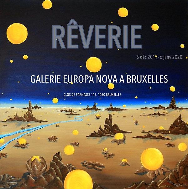 expo reverie- europa nova 2019- 2020.jpg