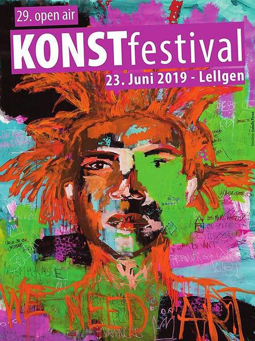 Knost festival- Radu Stefan Poleac.jpg