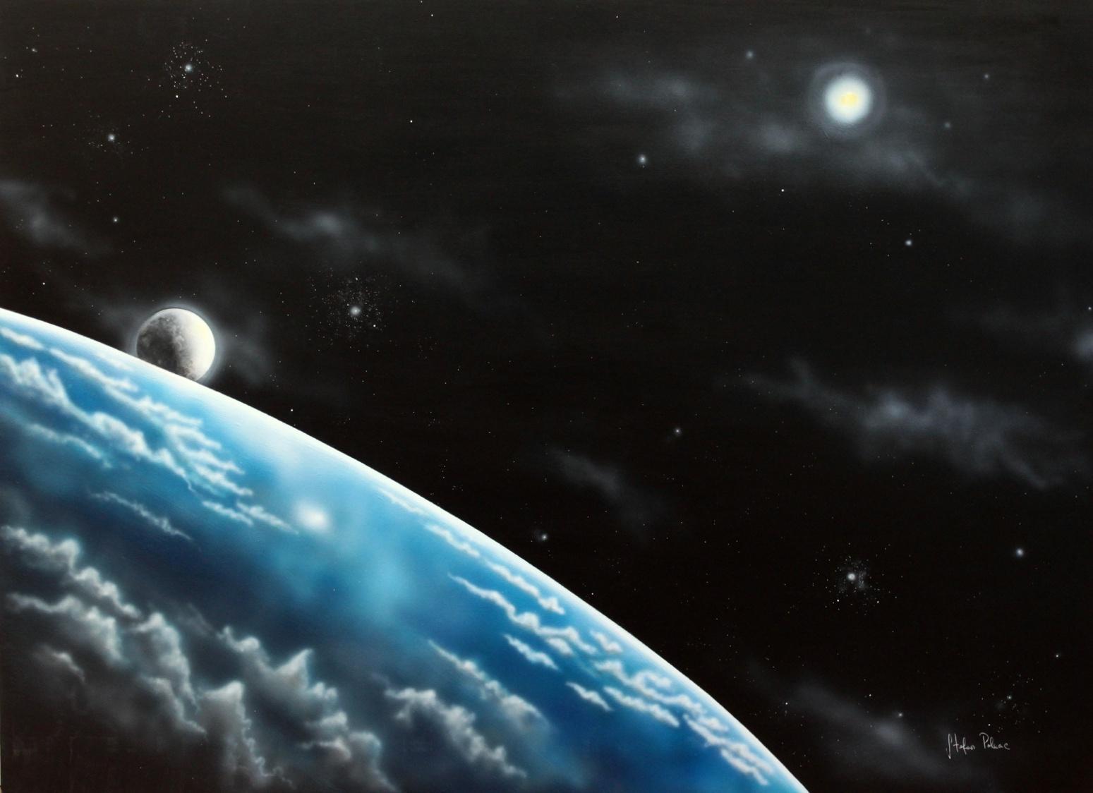 Terra - ll